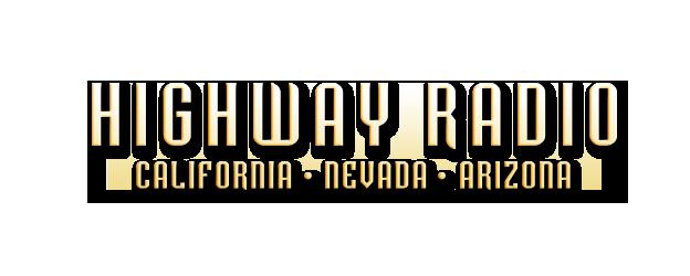 Highway Radio