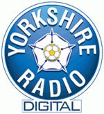 150px-Yorkshire_Radio