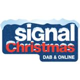 Signal Xmas