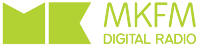 mkfm_digital_homepage_logo